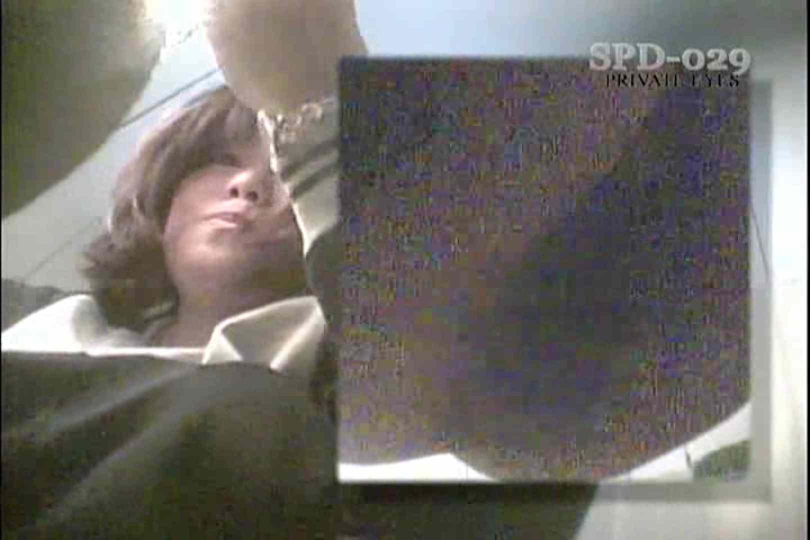 高画質版!SPD-029 和式厠 モリモリスペシャル 名作映像 オマンコ無修正動画無料 87PIX 54