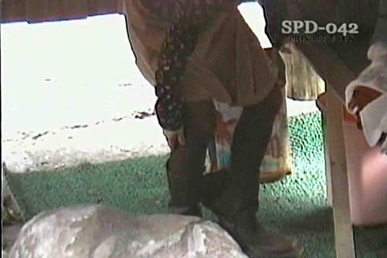 高画質版!SPD-042 新・潜入露天(七番湯) 名作映像 盗み撮り動画 108PIX 54