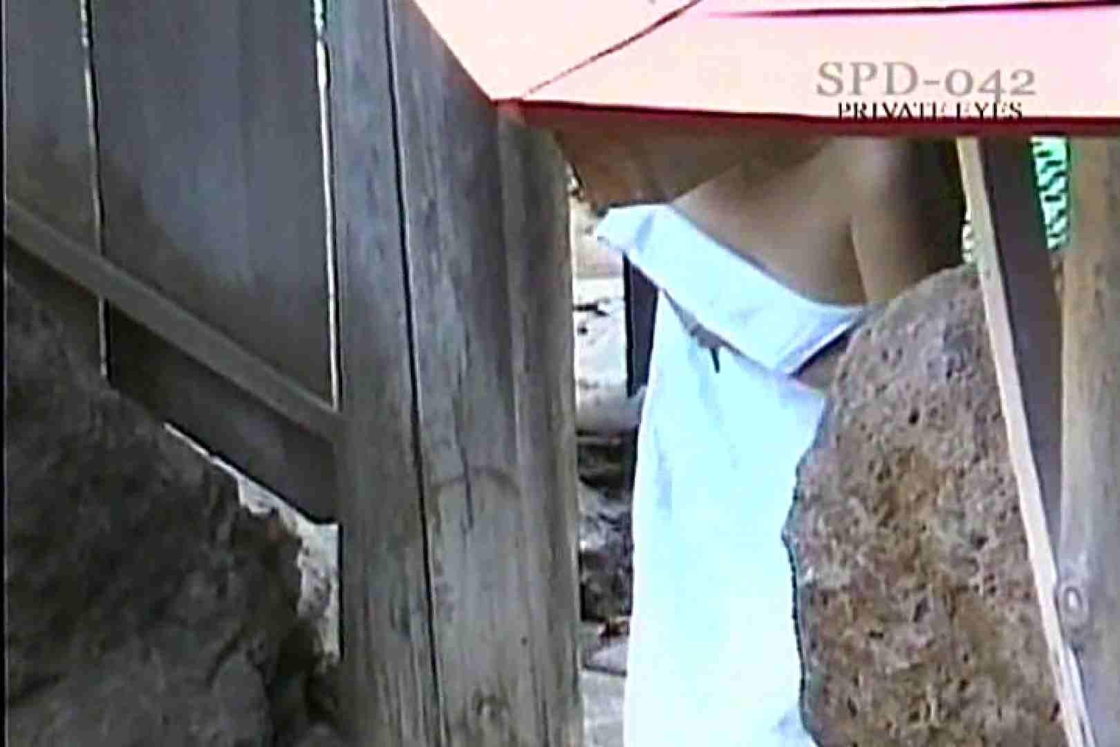 高画質版!SPD-042 新・潜入露天(七番湯) 名作映像 盗み撮り動画 108PIX 89