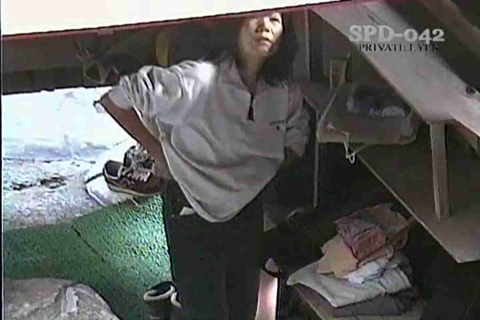 高画質版!SPD-042 新・潜入露天(七番湯) 名作映像 盗み撮り動画 108PIX 99