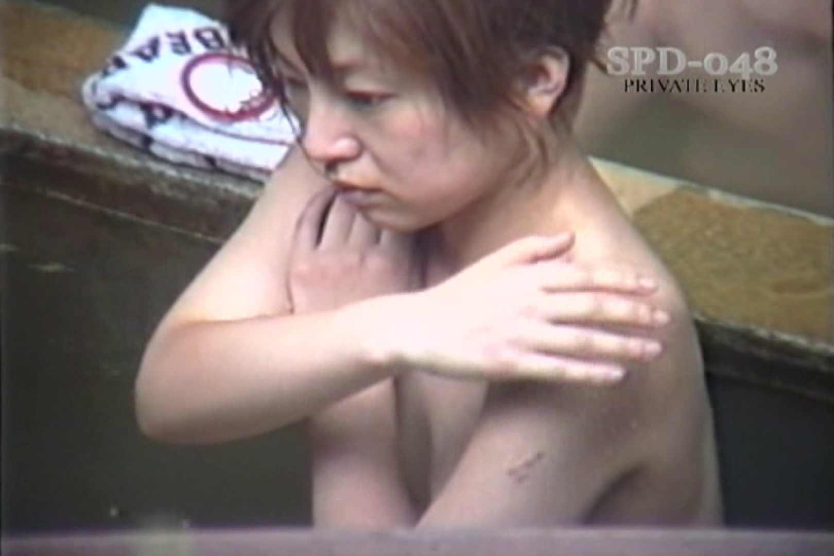 高画質版!SPD-048 盗撮 5 湯乙女の花びら 高画質 ワレメ無修正動画無料 108PIX 73