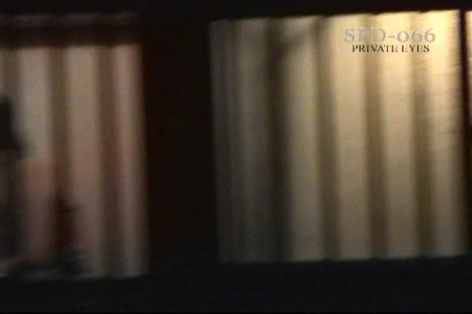 高画質版!SPD-066 3センチメートルの隙間 4 名作映像 AV無料 102PIX 68