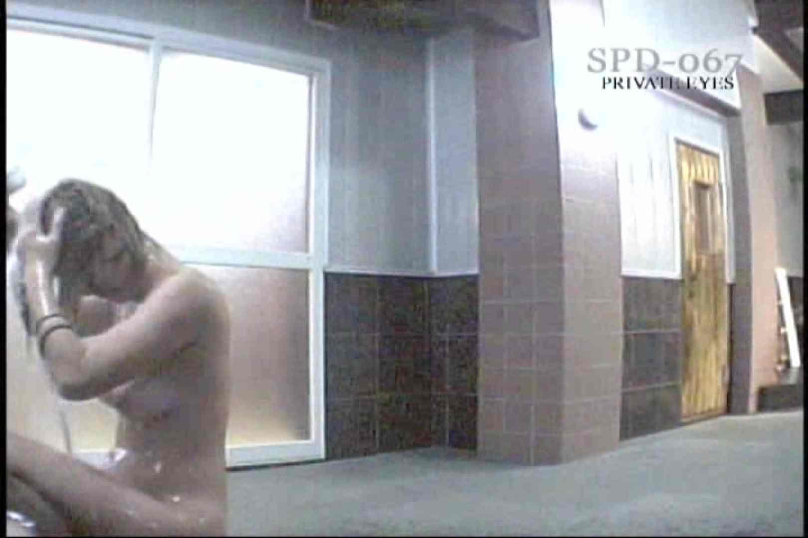高画質版!SPD-067 脱衣所から洗面所まで 名作映像 おめこ無修正動画無料 86PIX 14