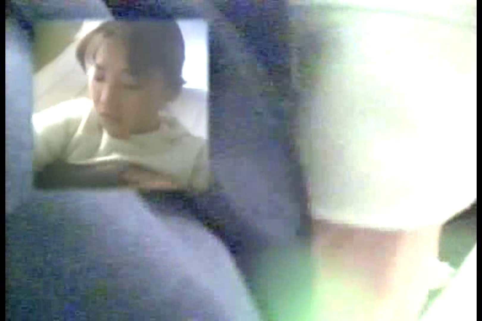 高画質版!SPD-072 PEEPING WC SPY-CAM 総集編SPECIAL プライベート おまんこ無修正動画無料 113PIX 23