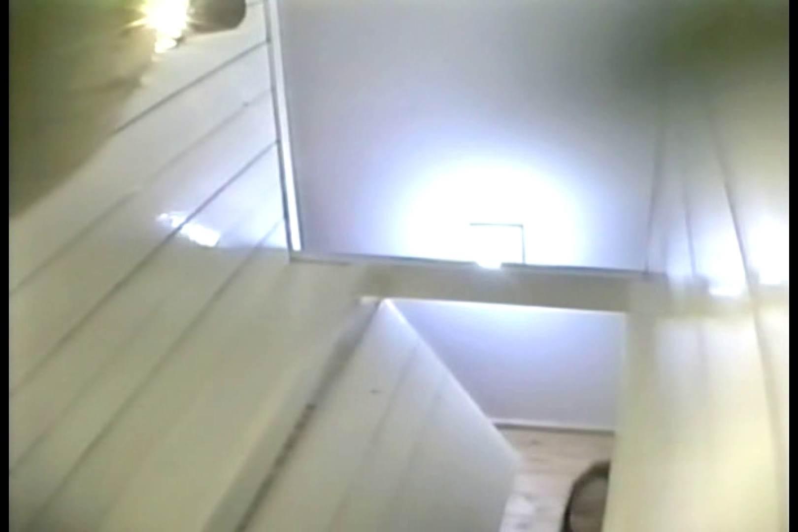 高画質版!SPD-072 PEEPING WC SPY-CAM 総集編SPECIAL 高画質 | 名作映像  113PIX 67
