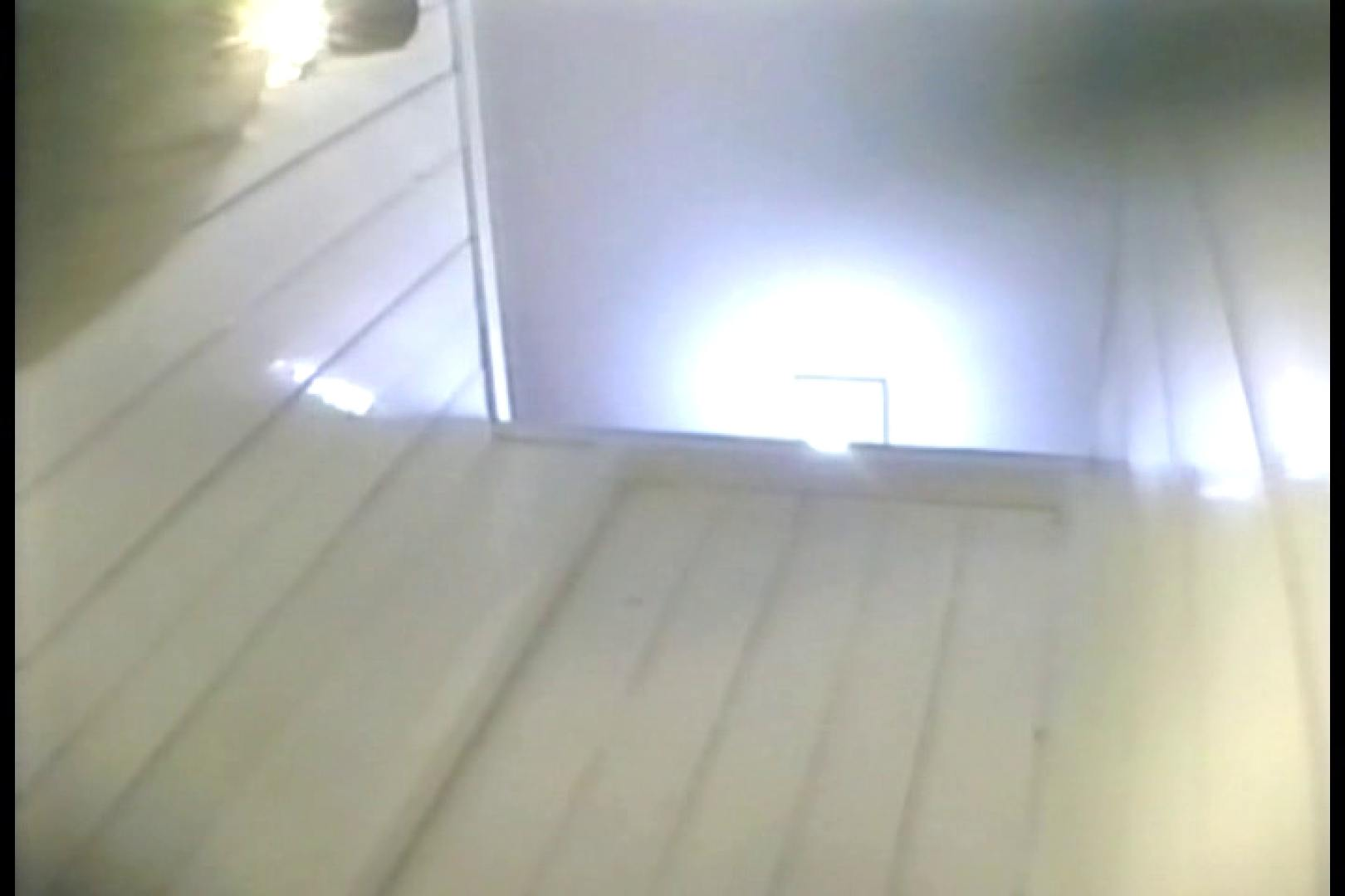 高画質版!SPD-072 PEEPING WC SPY-CAM 総集編SPECIAL プライベート おまんこ無修正動画無料 113PIX 74