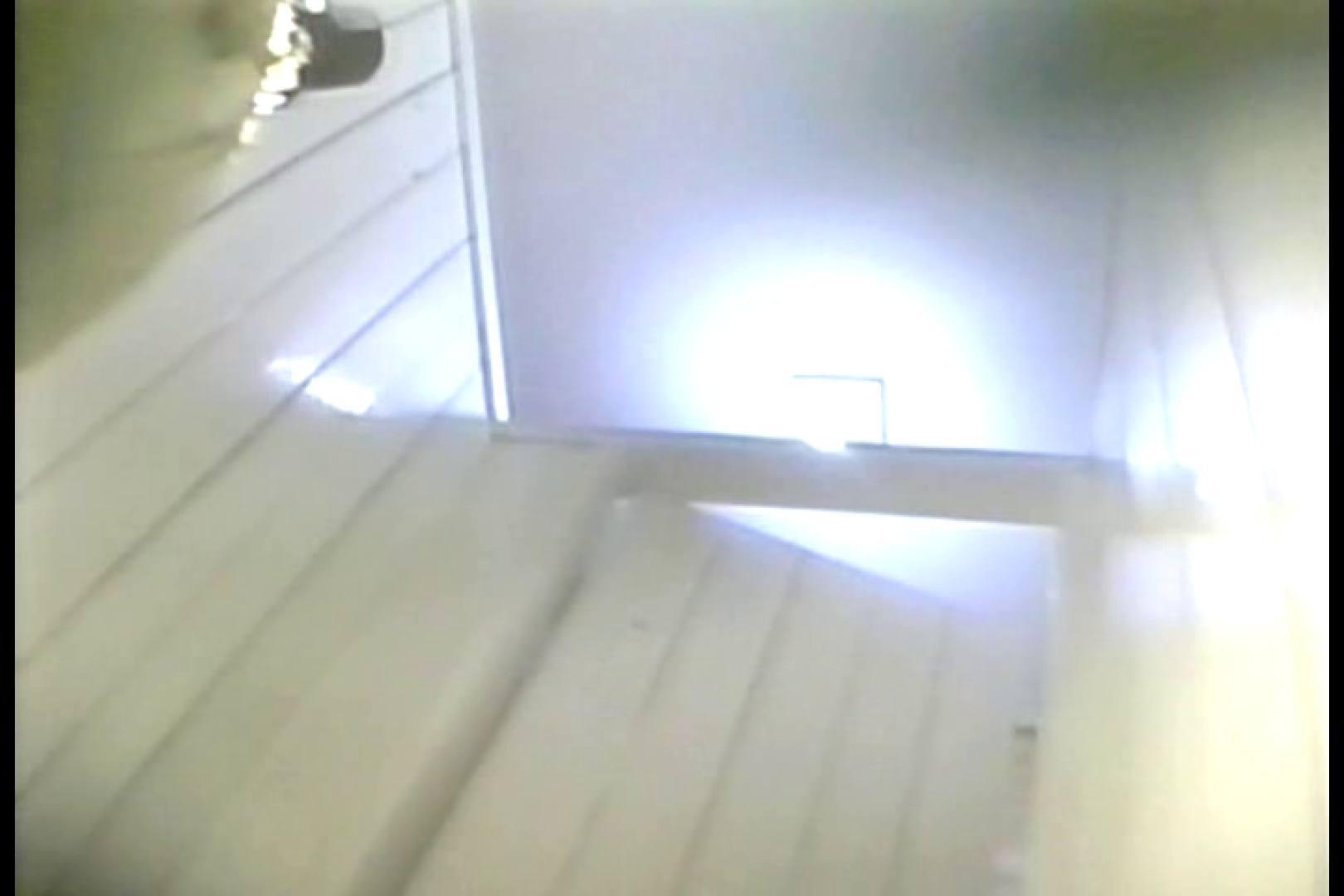 高画質版!SPD-072 PEEPING WC SPY-CAM 総集編SPECIAL 高画質 | 名作映像  113PIX 97