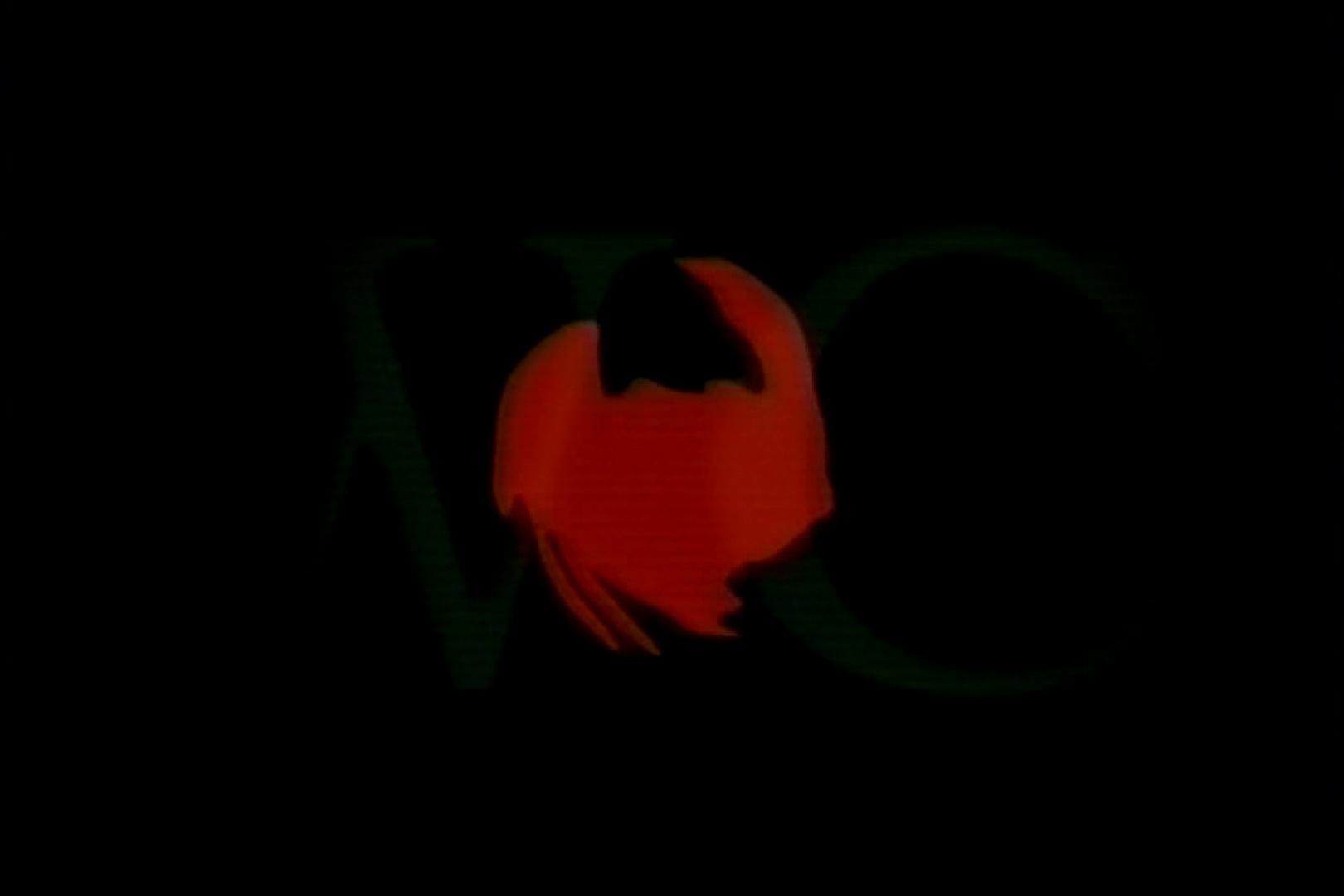 高画質版!SPD-072 PEEPING WC SPY-CAM 総集編SPECIAL プライベート おまんこ無修正動画無料 113PIX 101