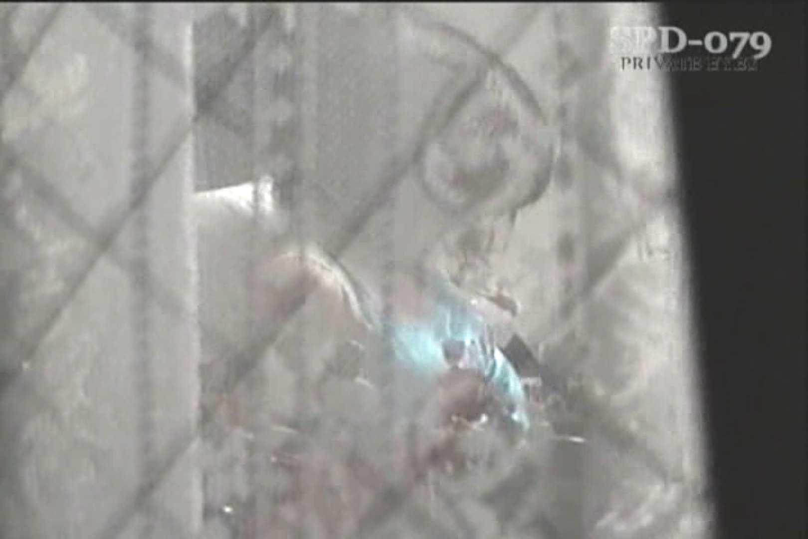 高画質版!SPD-079 盗撮 ~住宅地の恐怖~ 盗撮シリーズ ぱこり動画紹介 95PIX 82