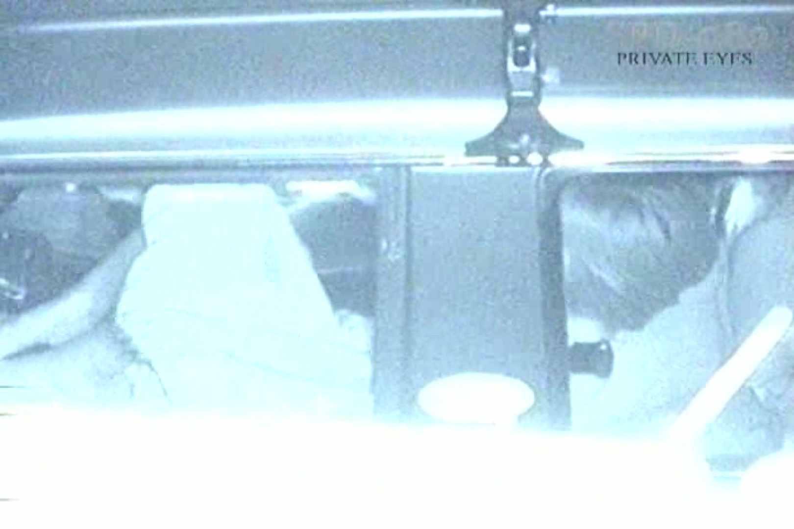 高画質版!SPD-082 盗撮 カーセックス黙示録 ~兵庫編~ セックスエロ動画 AV動画キャプチャ 78PIX 57