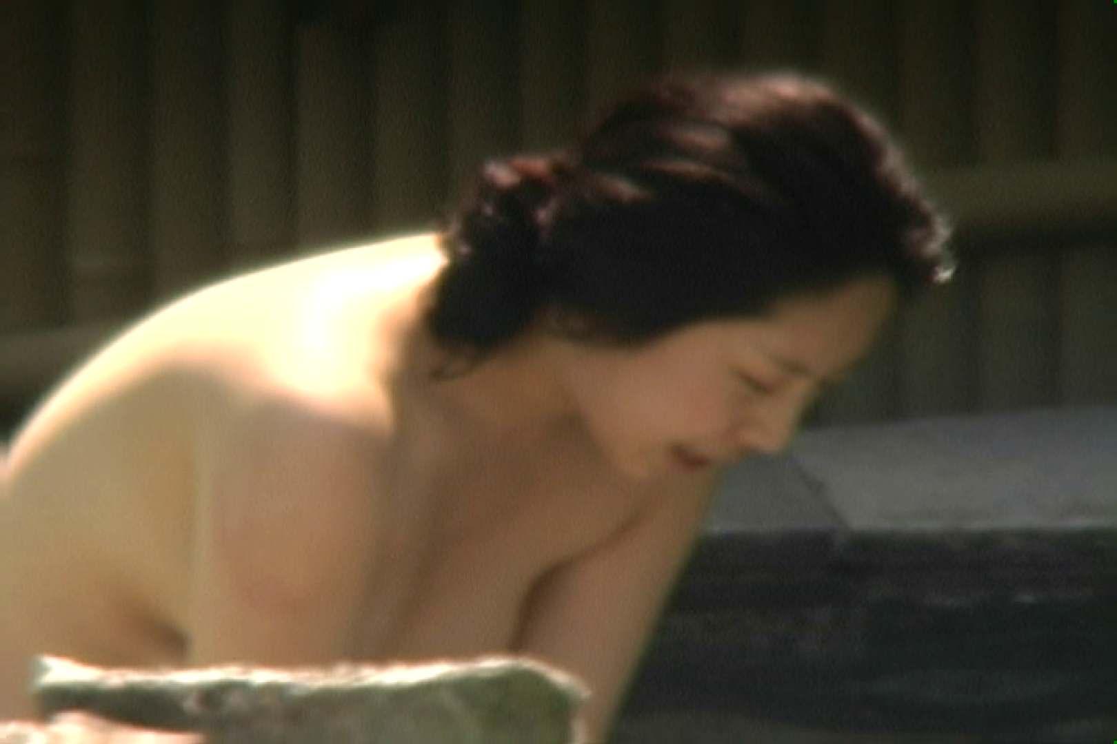 高画質露天女風呂観察 vol.002 女風呂 セックス無修正動画無料 106PIX 88
