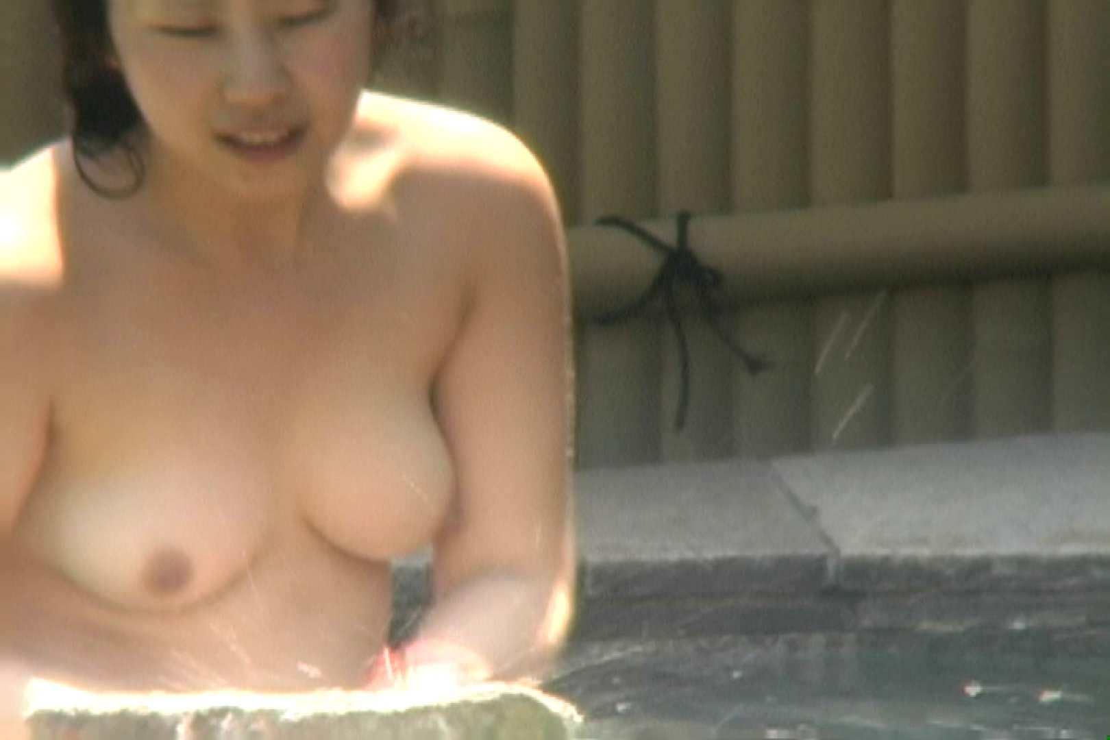高画質露天女風呂観察 vol.002 露天風呂編 エロ画像 106PIX 98