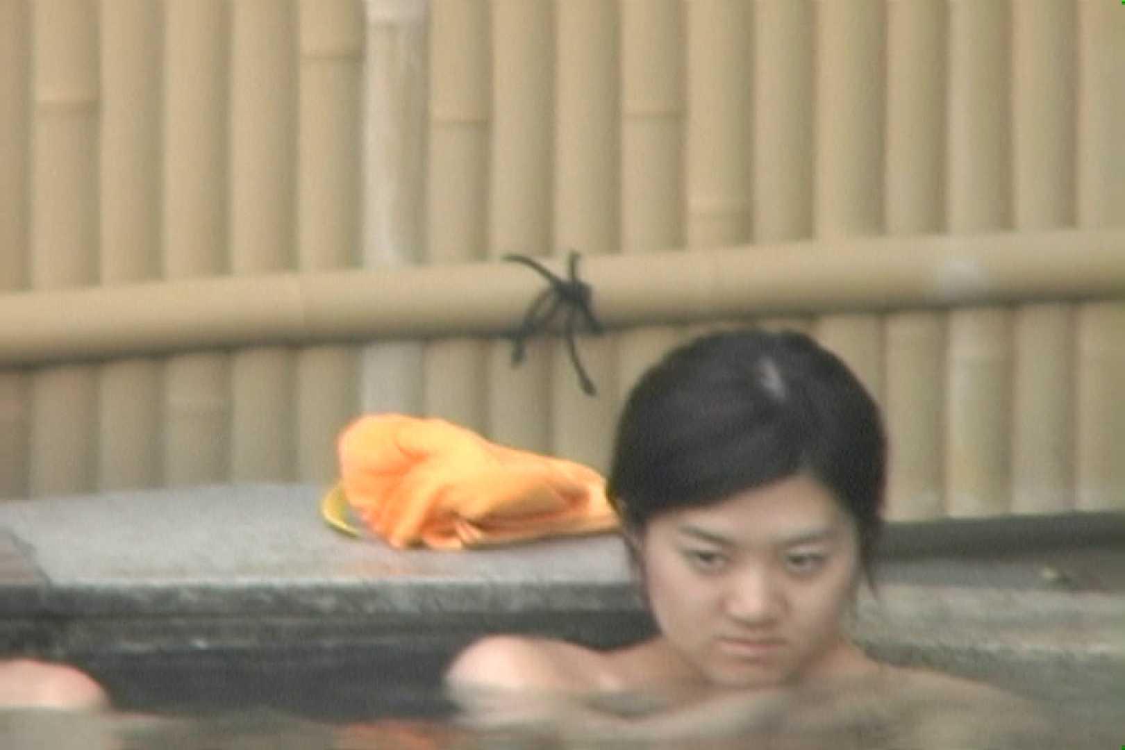高画質露天女風呂観察 vol.003 乙女のエロ動画 のぞき動画キャプチャ 90PIX 45