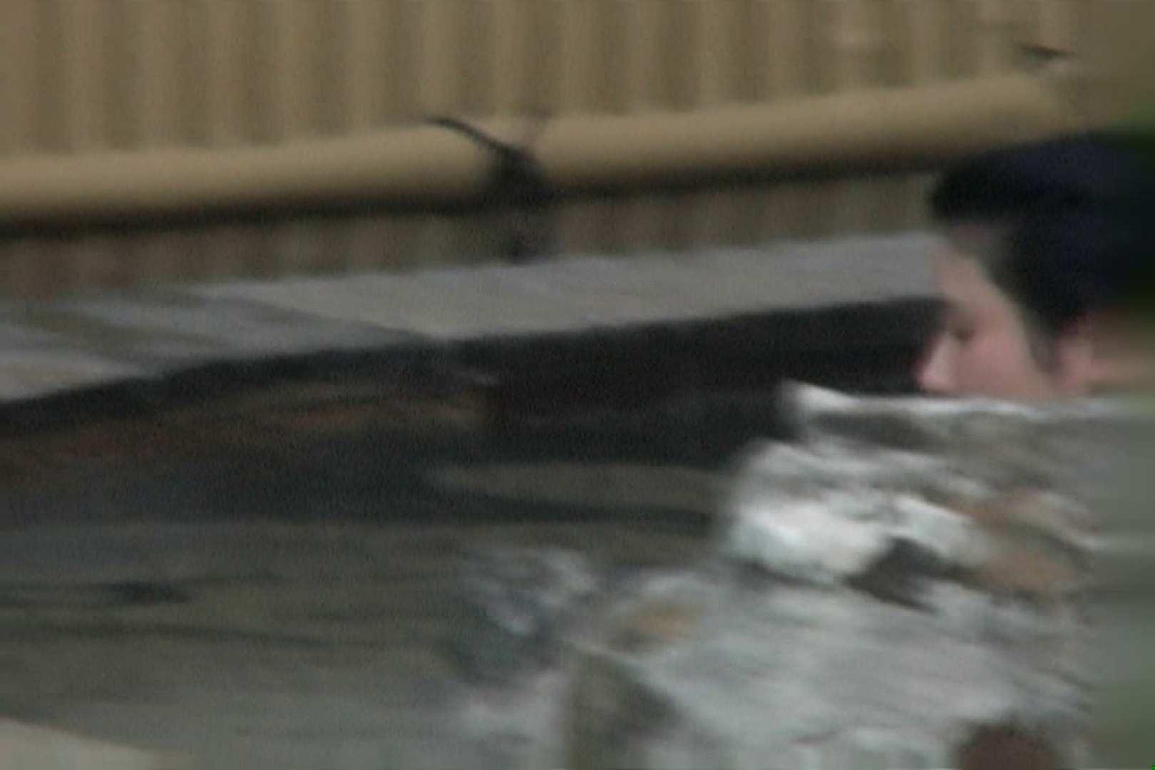 高画質露天女風呂観察 vol.004 入浴 | 露天風呂編  99PIX 49