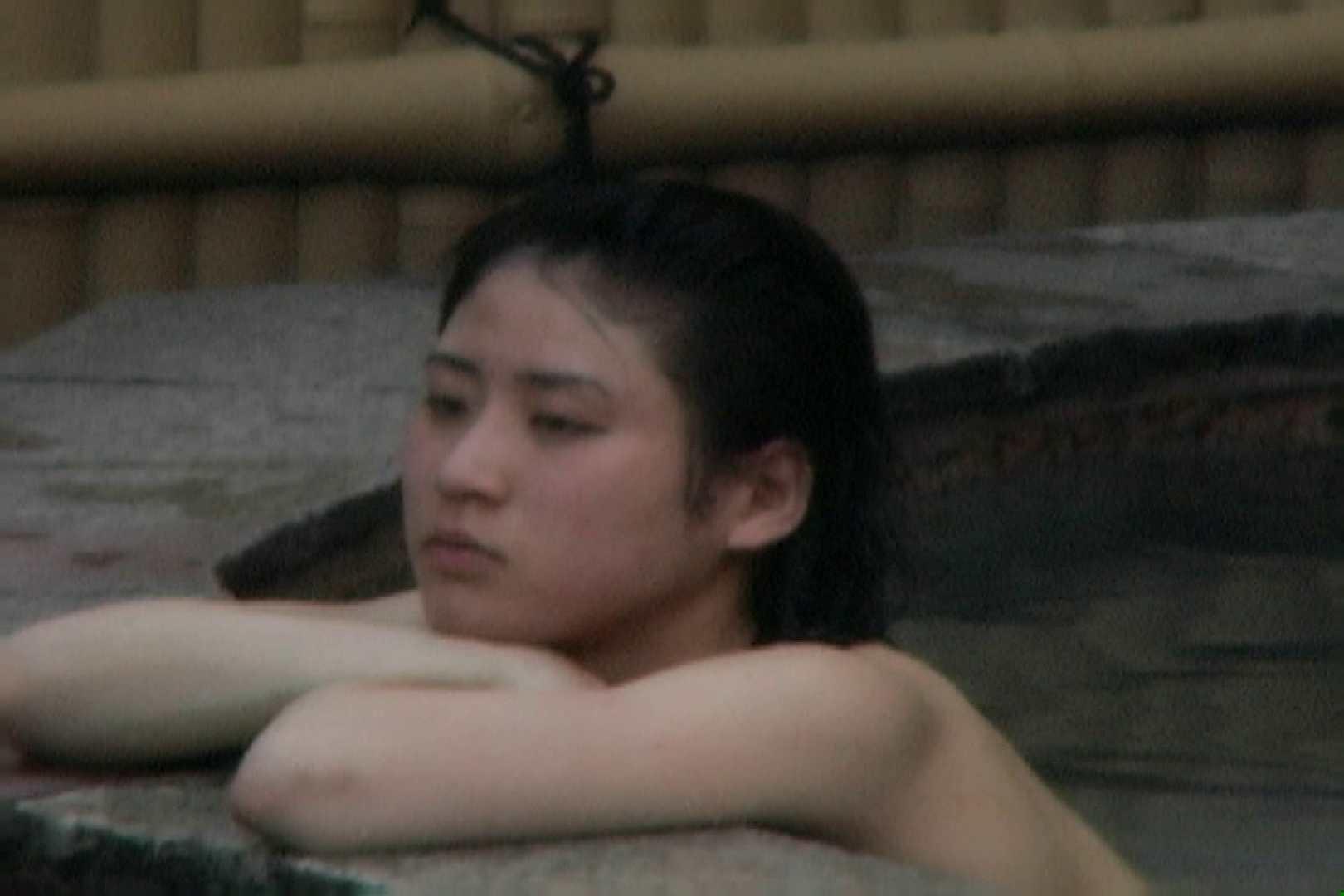 高画質露天女風呂観察 vol.004 望遠映像 すけべAV動画紹介 99PIX 77