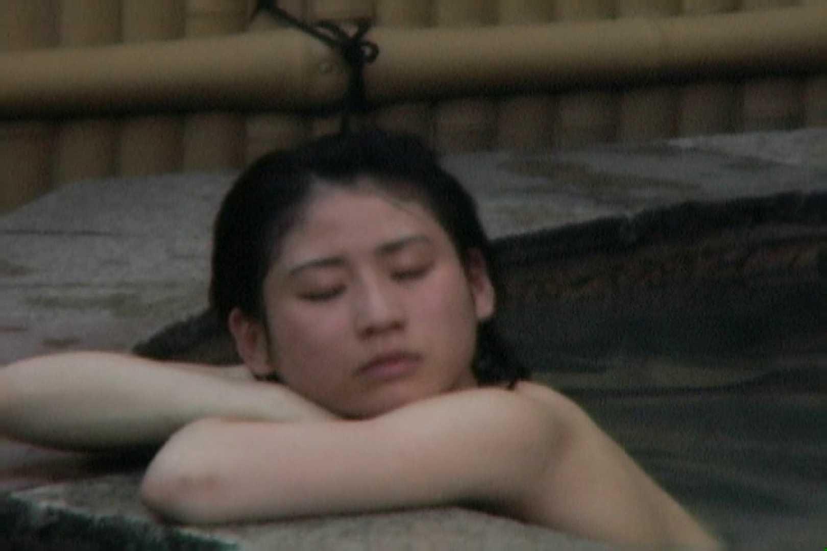 高画質露天女風呂観察 vol.004 入浴  99PIX 84