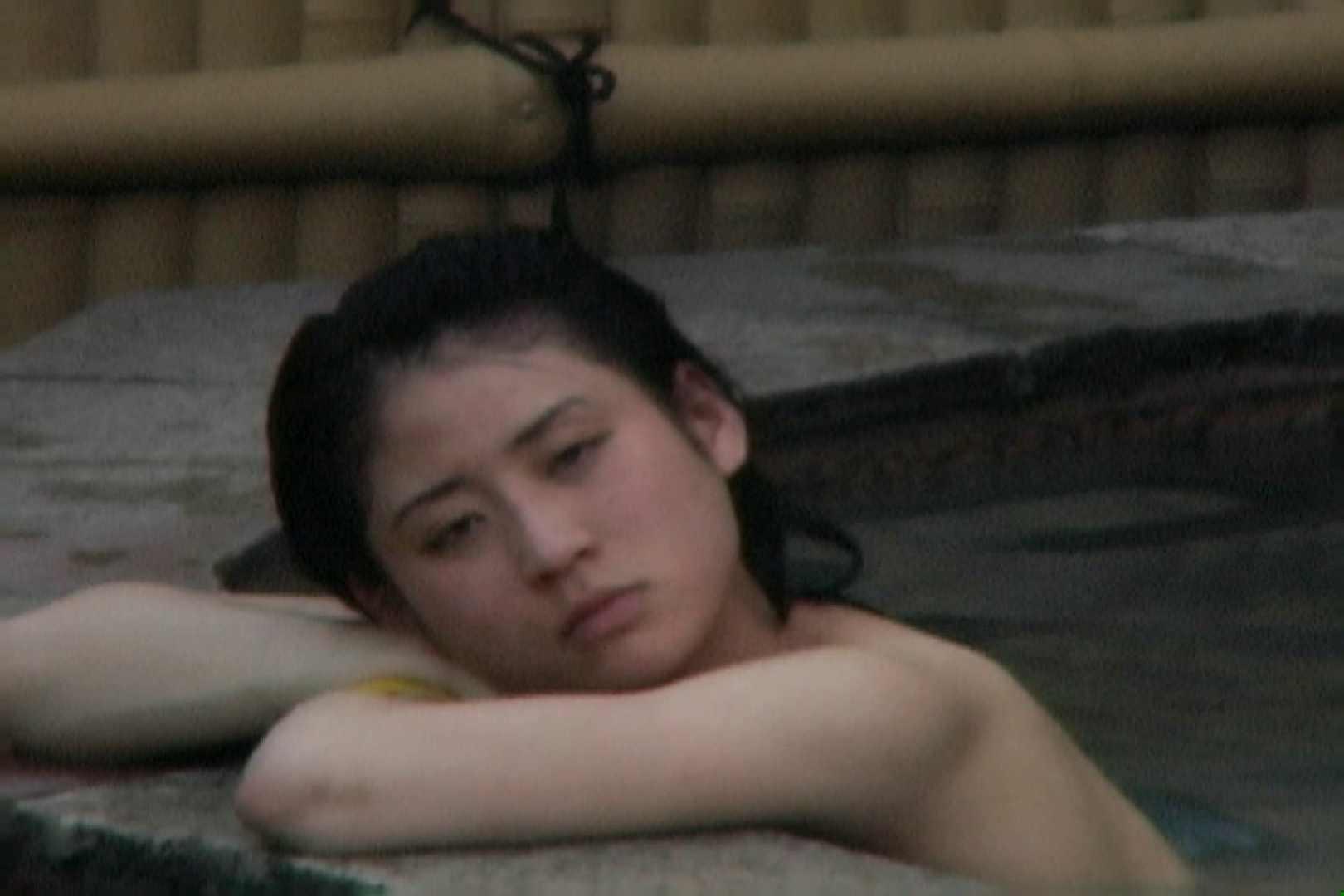 高画質露天女風呂観察 vol.004 高画質 われめAV動画紹介 99PIX 86