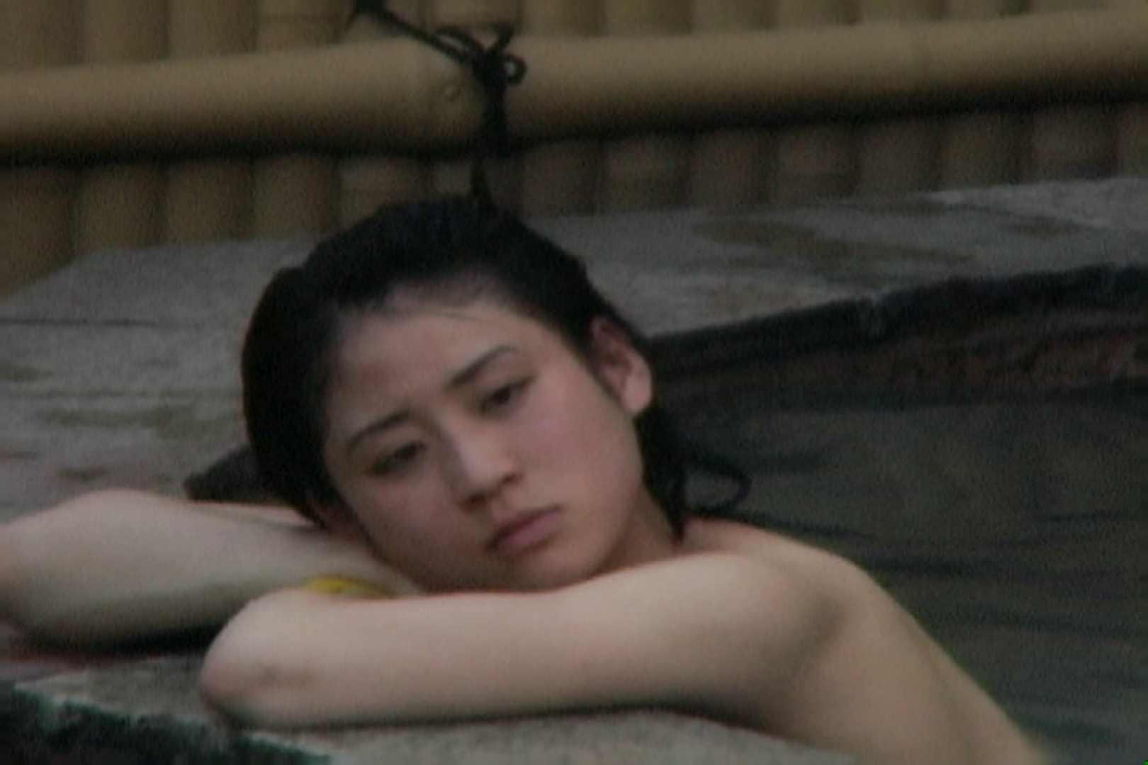 高画質露天女風呂観察 vol.004 女風呂 セックス画像 99PIX 88