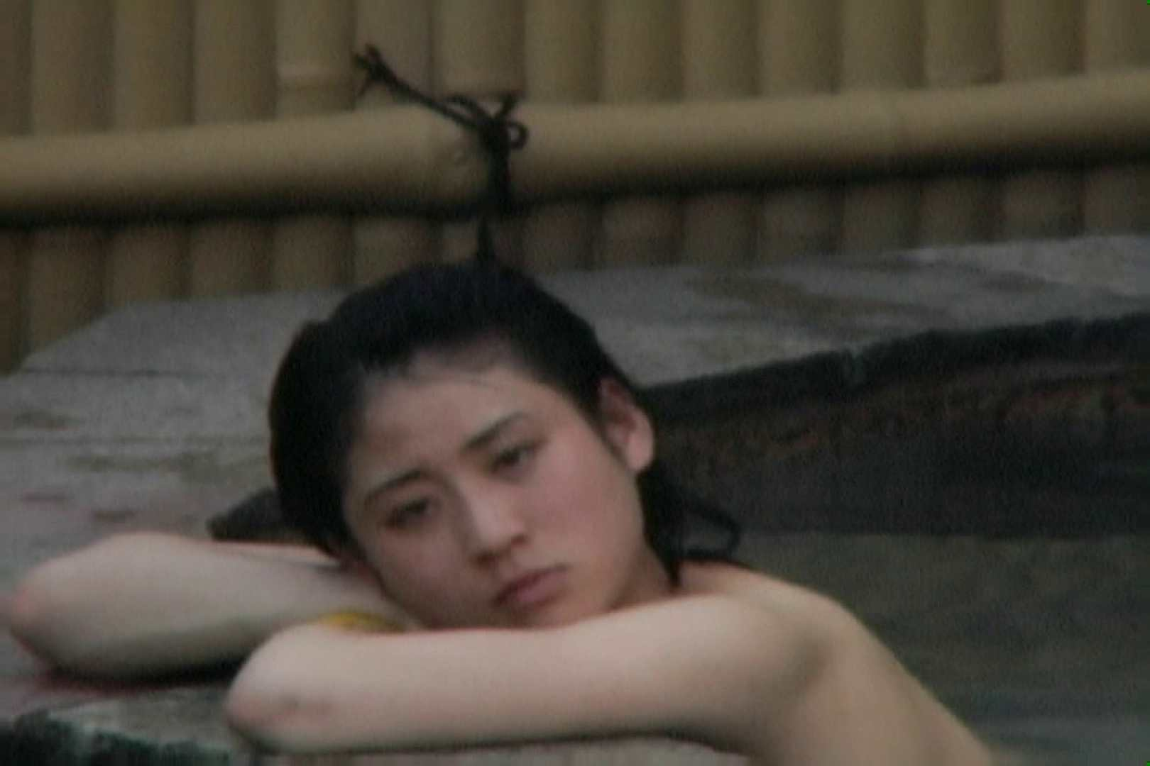 高画質露天女風呂観察 vol.004 望遠映像 すけべAV動画紹介 99PIX 95