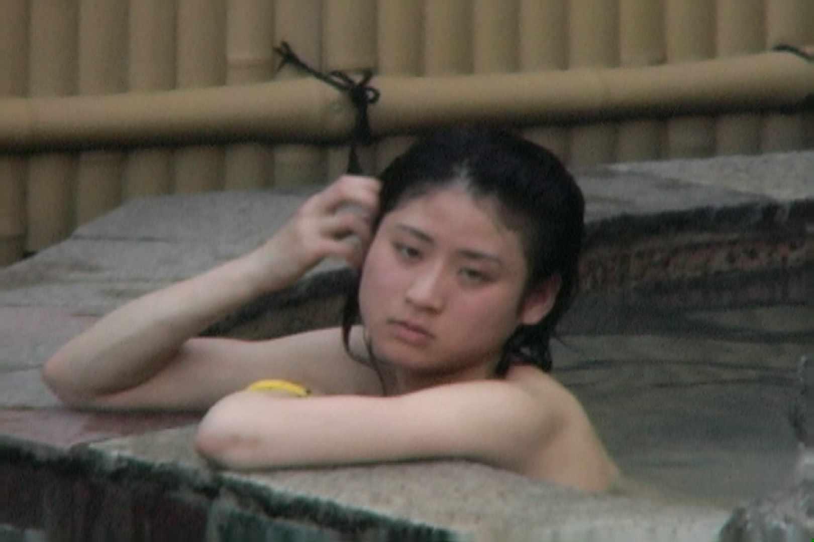 高画質露天女風呂観察 vol.004 乙女のエロ動画 盗撮画像 99PIX 99