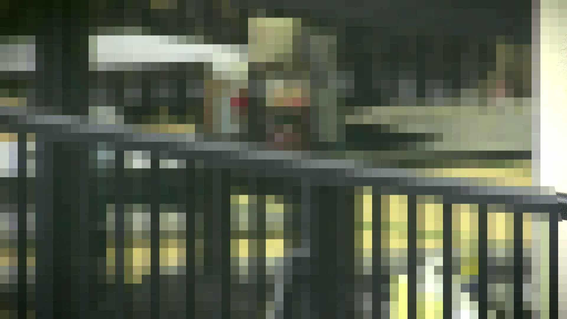 高画質露天女風呂観察 vol.006 露天風呂編 オメコ無修正動画無料 98PIX 20