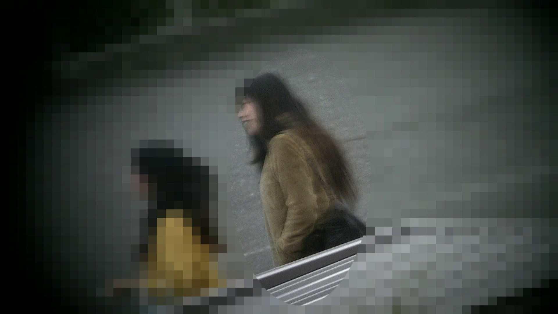 高画質露天女風呂観察 vol.006 乙女のエロ動画 濡れ場動画紹介 98PIX 22