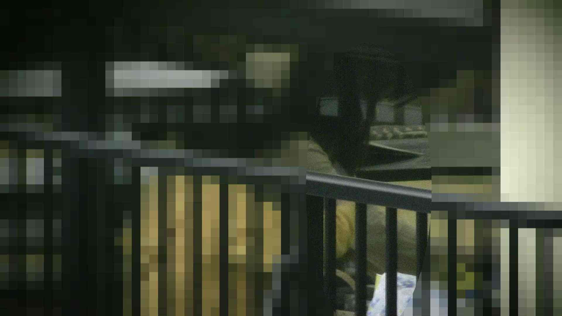 高画質露天女風呂観察 vol.006 乙女のエロ動画 濡れ場動画紹介 98PIX 34