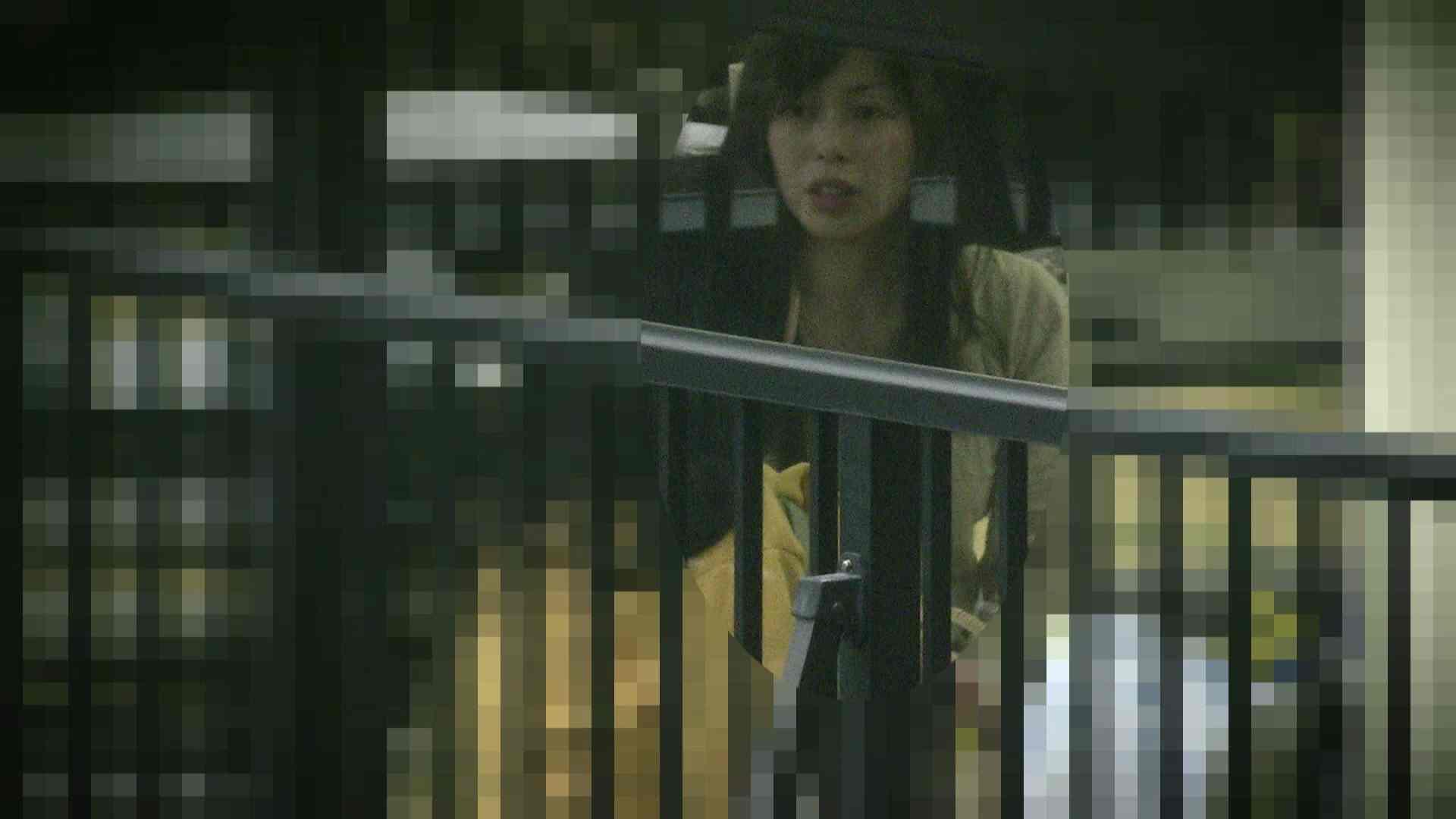 高画質露天女風呂観察 vol.006 乙女のエロ動画 濡れ場動画紹介 98PIX 46