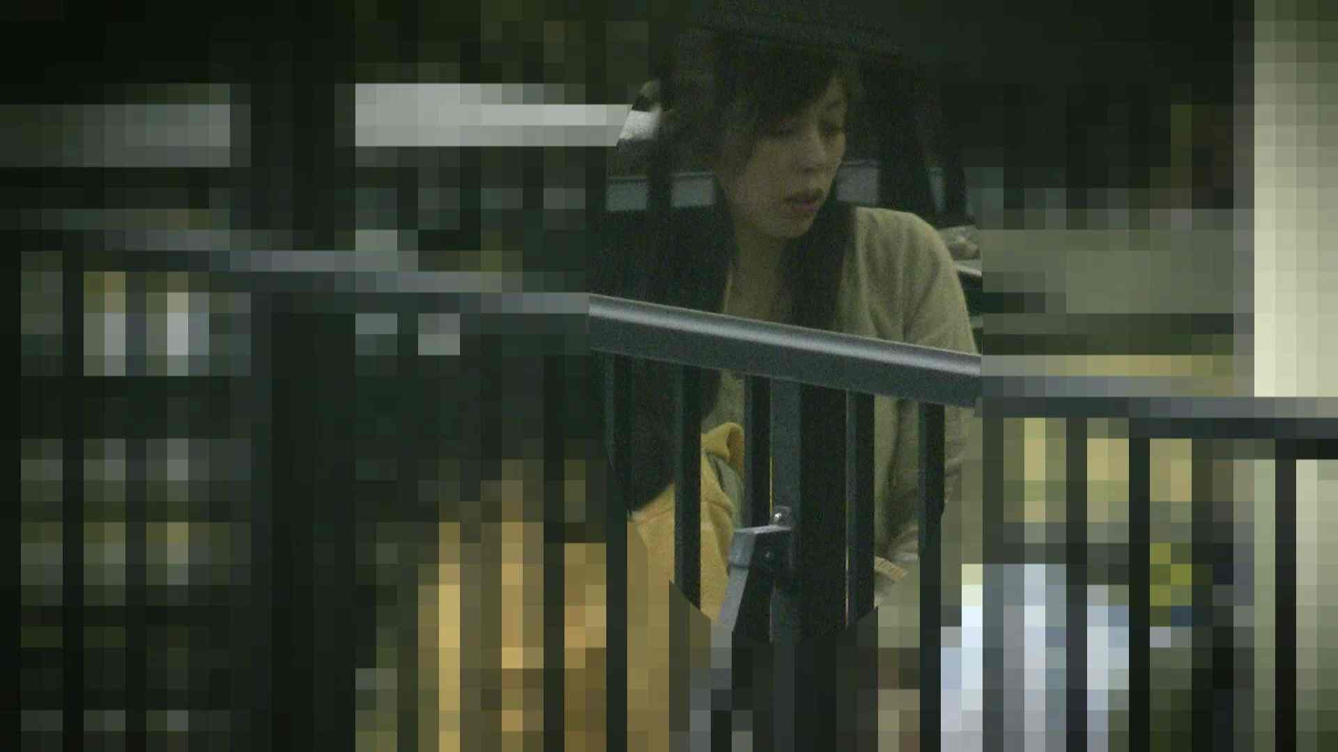 高画質露天女風呂観察 vol.006 女風呂 | 望遠映像  98PIX 55
