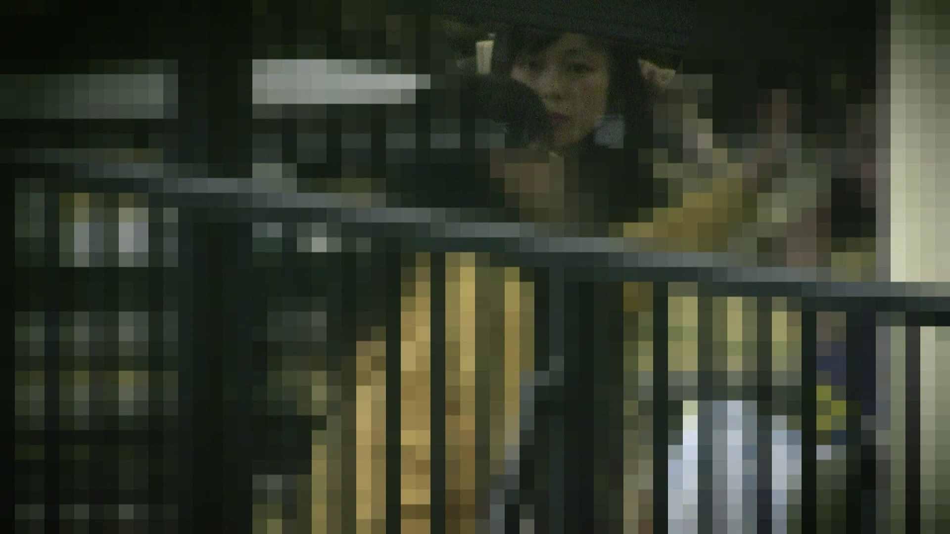 高画質露天女風呂観察 vol.006 女風呂 | 望遠映像  98PIX 67