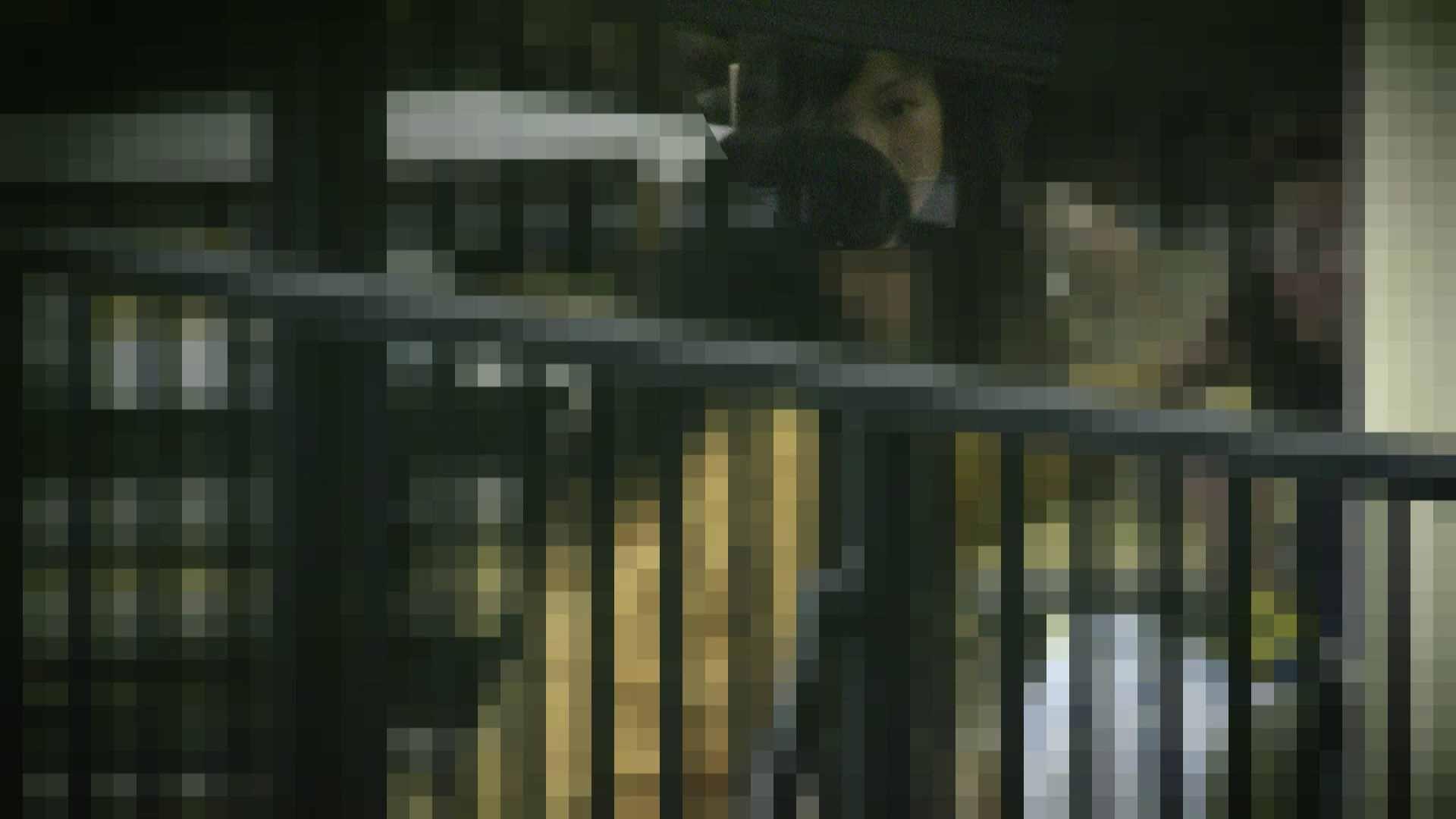 高画質露天女風呂観察 vol.006 露天風呂編 オメコ無修正動画無料 98PIX 68