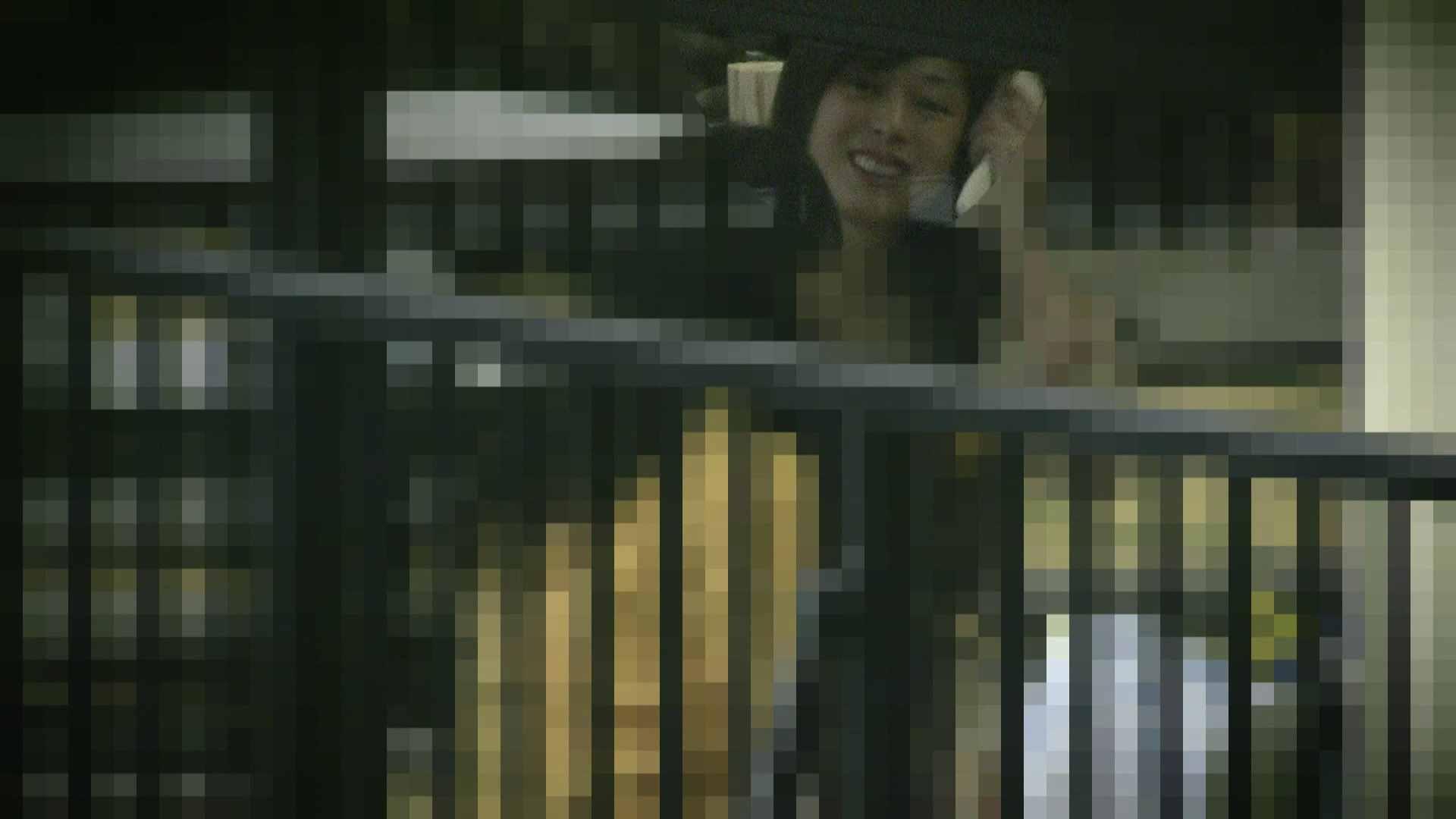 高画質露天女風呂観察 vol.006 乙女のエロ動画 濡れ場動画紹介 98PIX 70