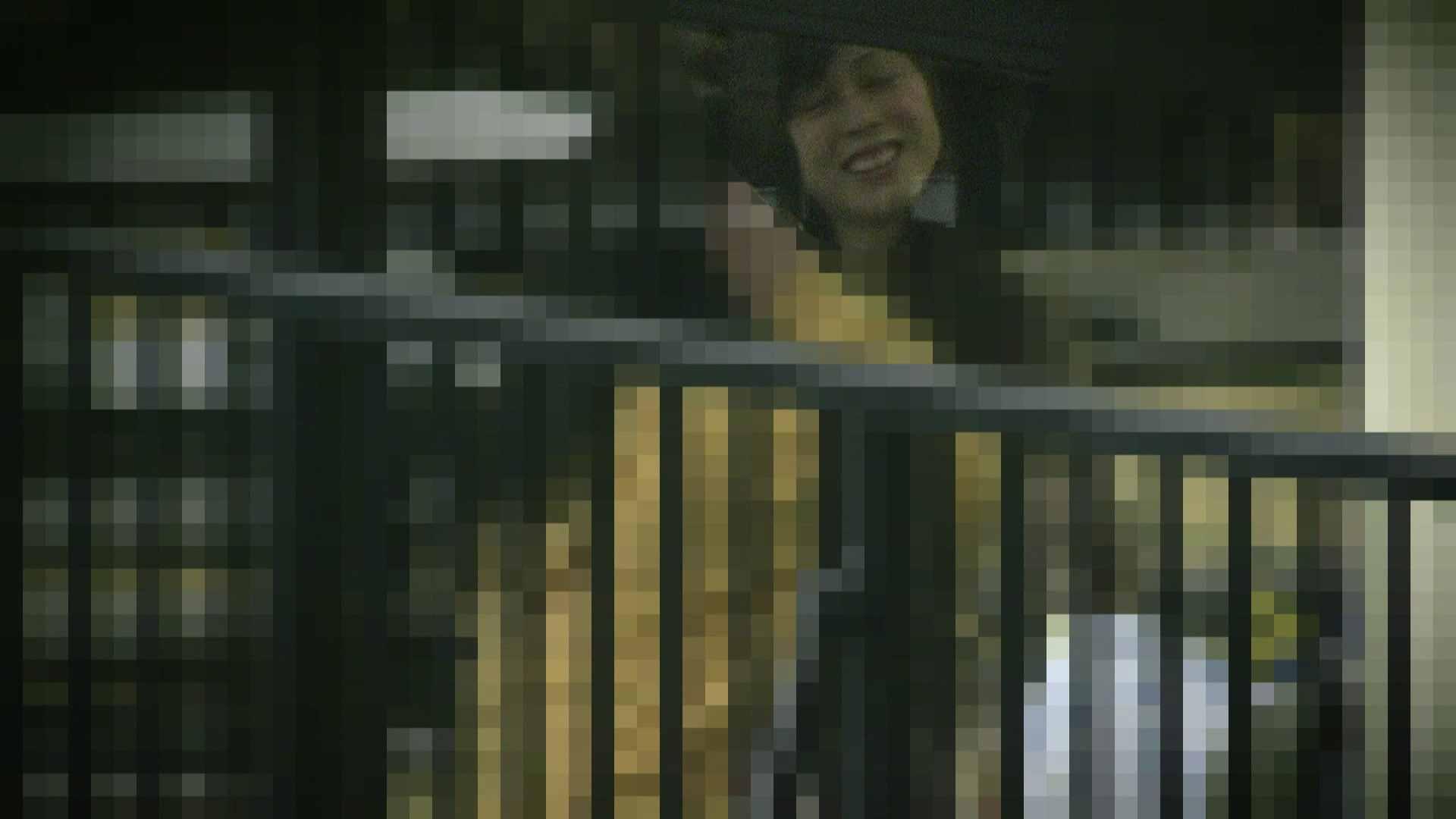 高画質露天女風呂観察 vol.006 入浴 アダルト動画キャプチャ 98PIX 71