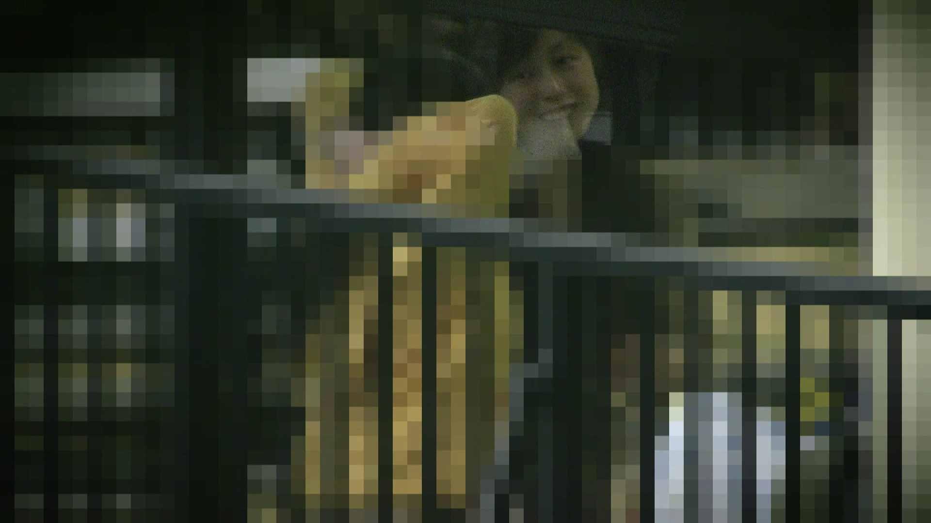 高画質露天女風呂観察 vol.006 女風呂  98PIX 72