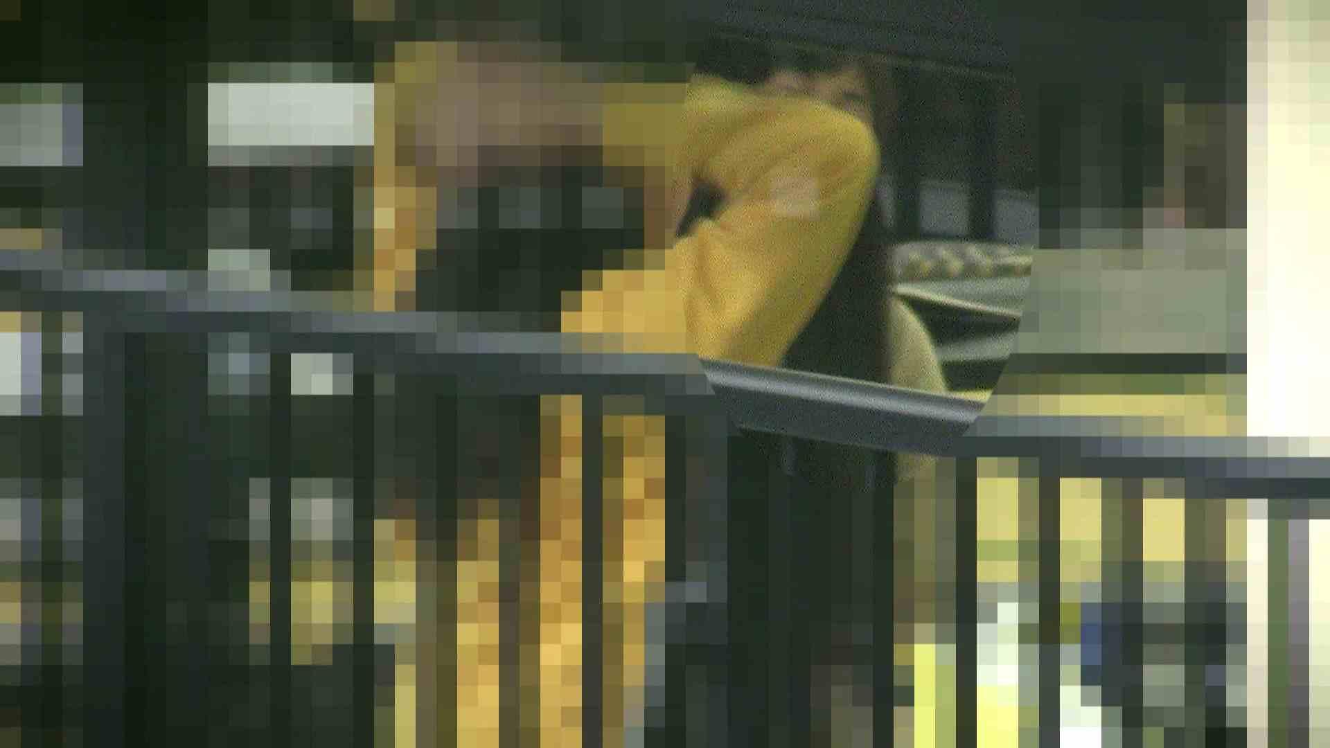 高画質露天女風呂観察 vol.006 乙女のエロ動画 濡れ場動画紹介 98PIX 82
