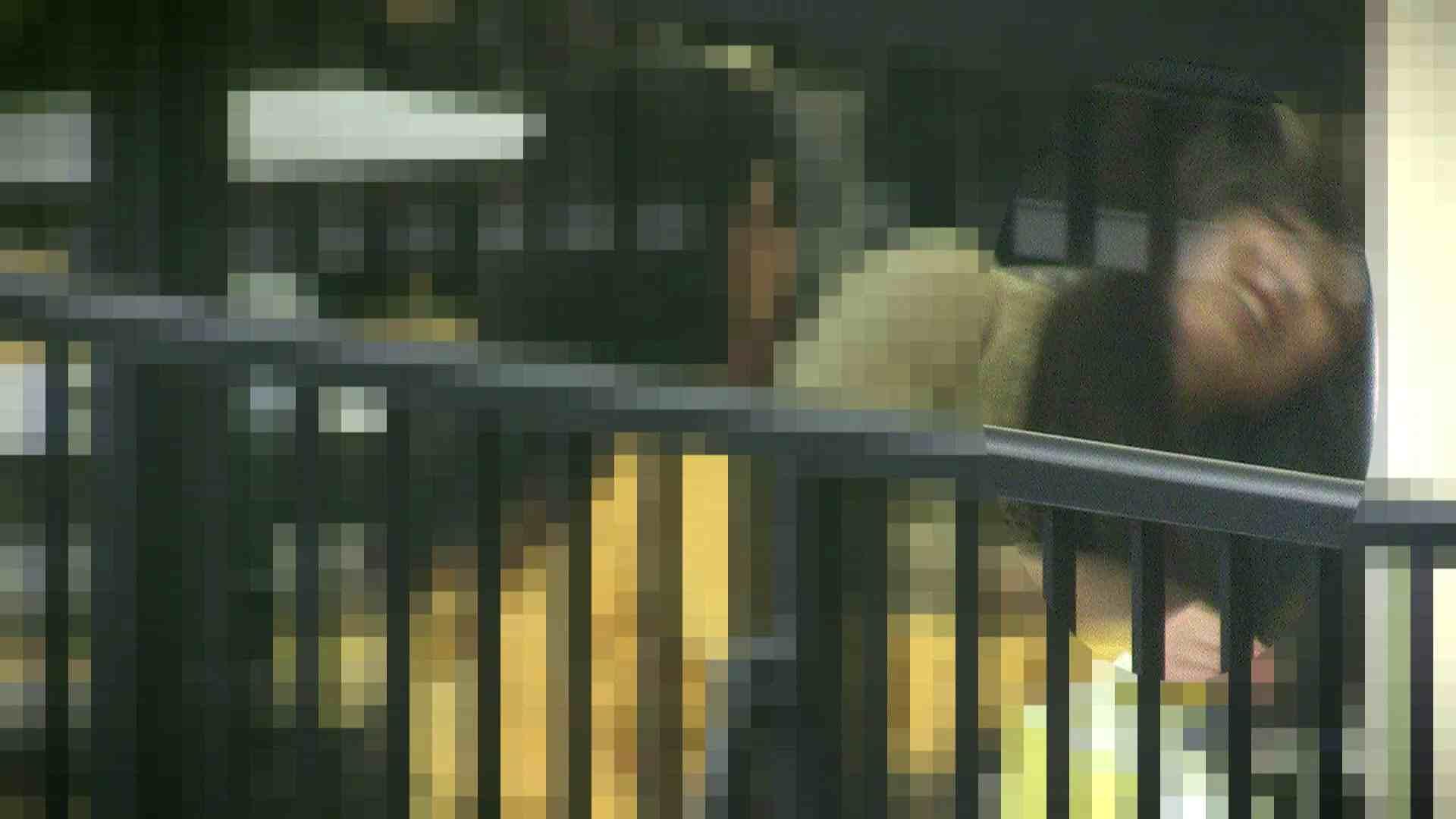 高画質露天女風呂観察 vol.006 乙女のエロ動画 濡れ場動画紹介 98PIX 94