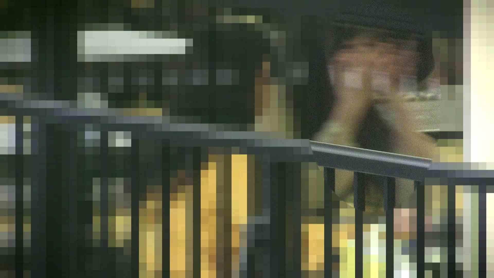 高画質露天女風呂観察 vol.006 入浴 アダルト動画キャプチャ 98PIX 95