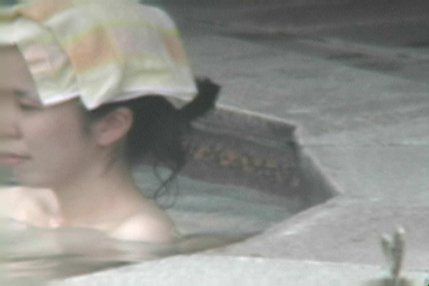 高画質露天女風呂観察 vol.007 高画質 ヌード画像 104PIX 20