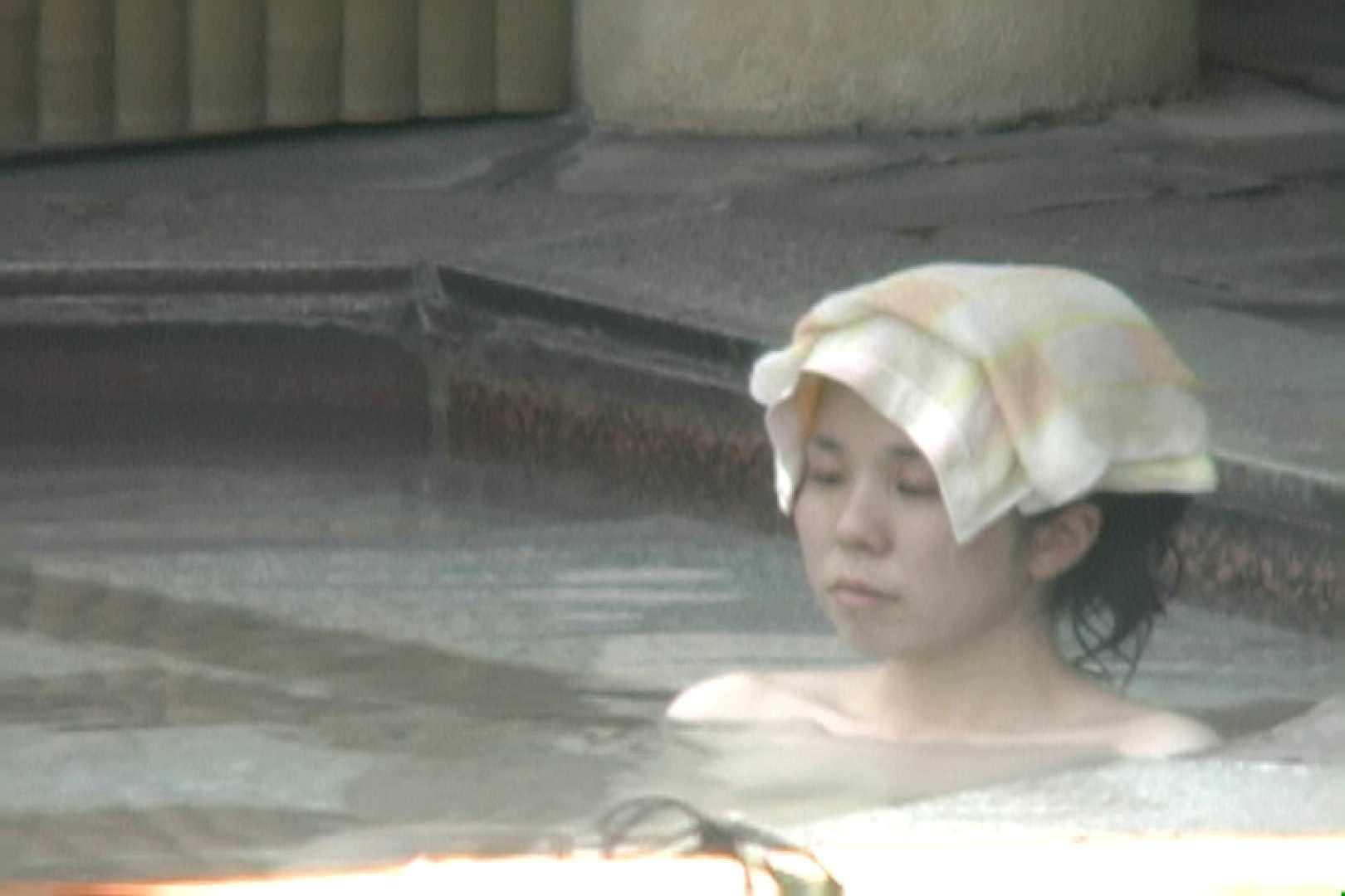 高画質露天女風呂観察 vol.007 高画質 ヌード画像 104PIX 56