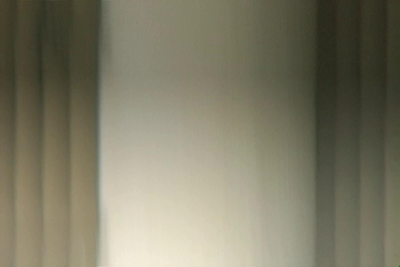 高画質露天女風呂観察 vol.007 乙女のエロ動画 われめAV動画紹介 104PIX 63