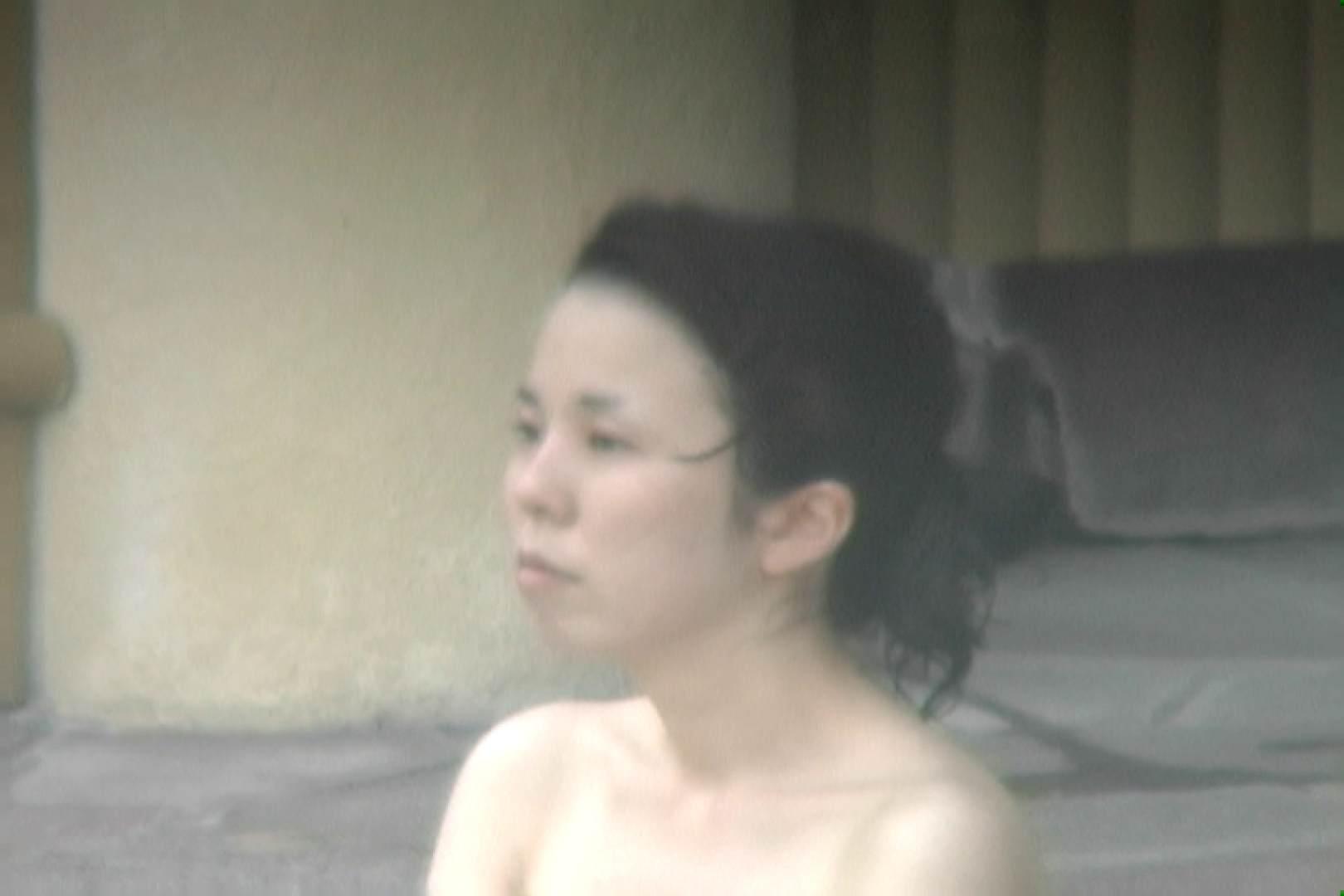 高画質露天女風呂観察 vol.007 乙女のエロ動画 われめAV動画紹介 104PIX 75