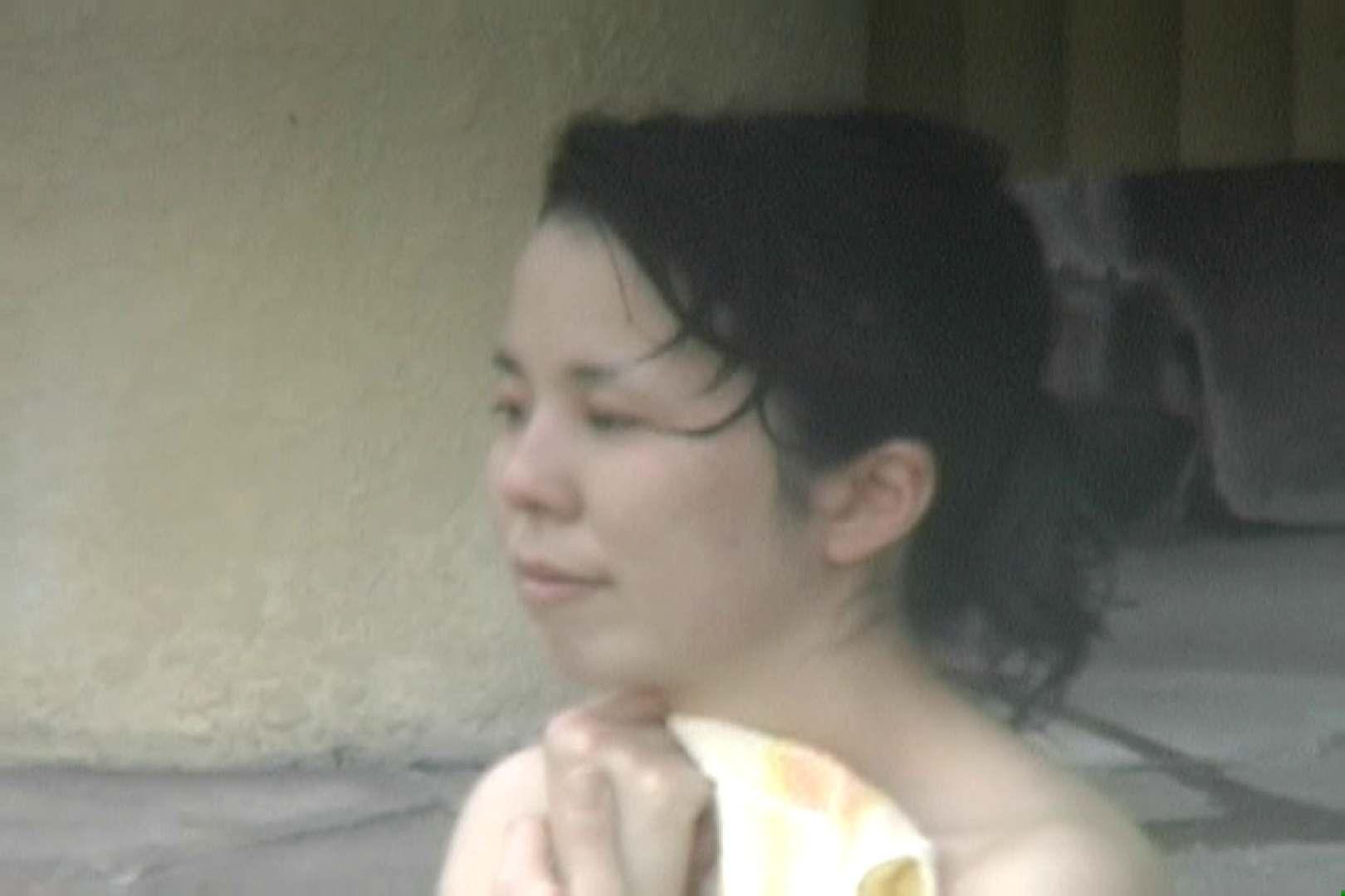 高画質露天女風呂観察 vol.007 乙女のエロ動画 われめAV動画紹介 104PIX 81