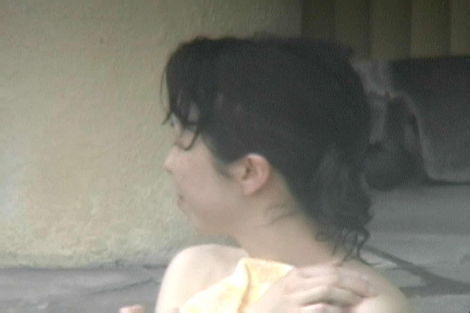 高画質露天女風呂観察 vol.007 望遠映像 アダルト動画キャプチャ 104PIX 83