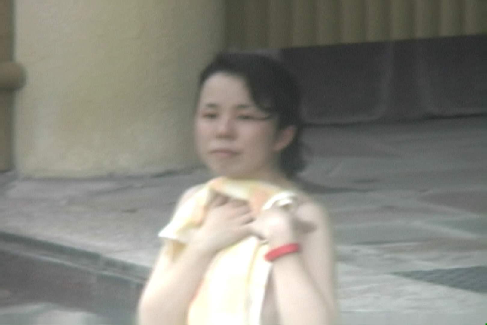 高画質露天女風呂観察 vol.007 望遠映像 アダルト動画キャプチャ 104PIX 101