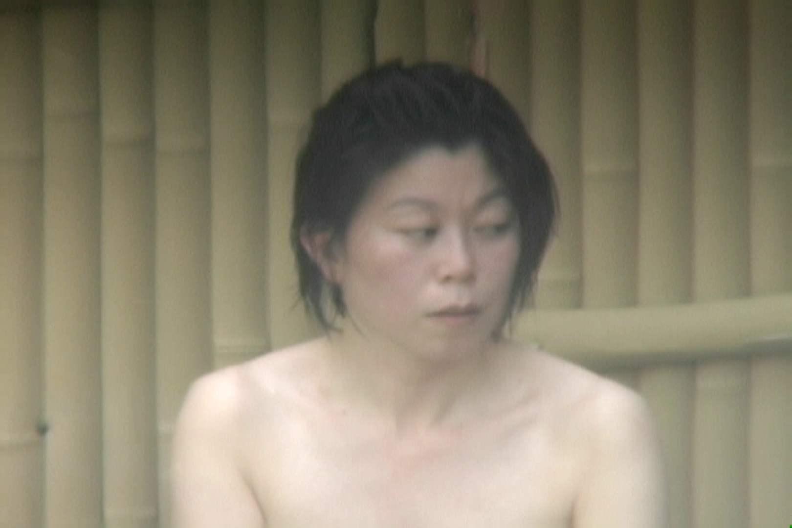 高画質露天女風呂観察 vol.008 女風呂 AV動画キャプチャ 102PIX 11
