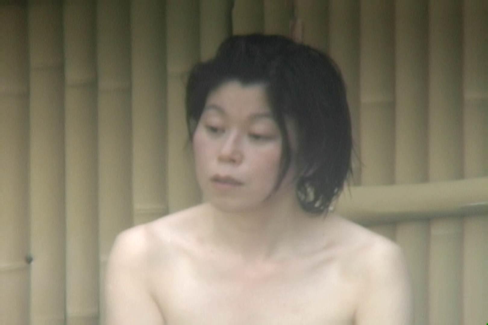 高画質露天女風呂観察 vol.008 望遠映像 | 乙女のエロ動画  102PIX 13