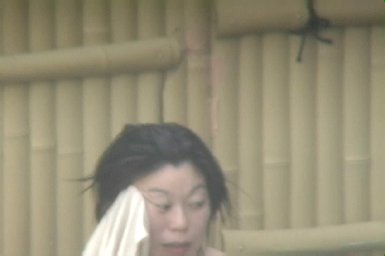 高画質露天女風呂観察 vol.008 高画質 アダルト動画キャプチャ 102PIX 27
