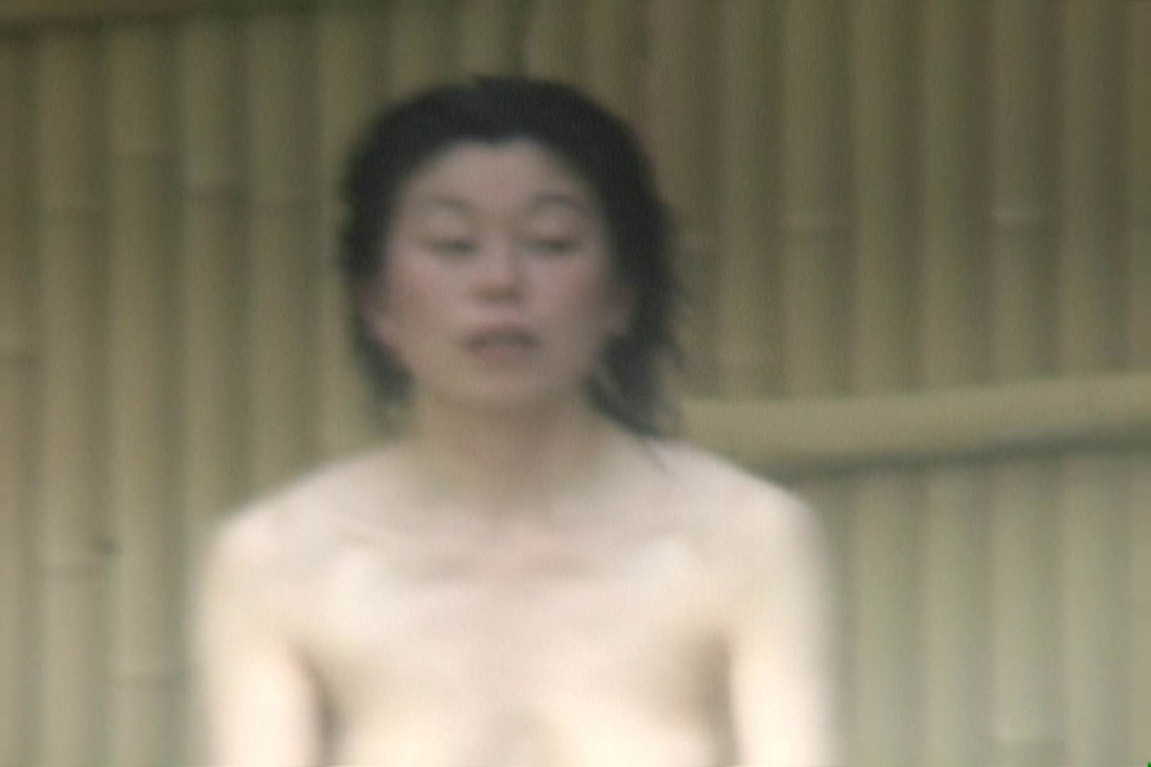高画質露天女風呂観察 vol.008 女風呂 AV動画キャプチャ 102PIX 35