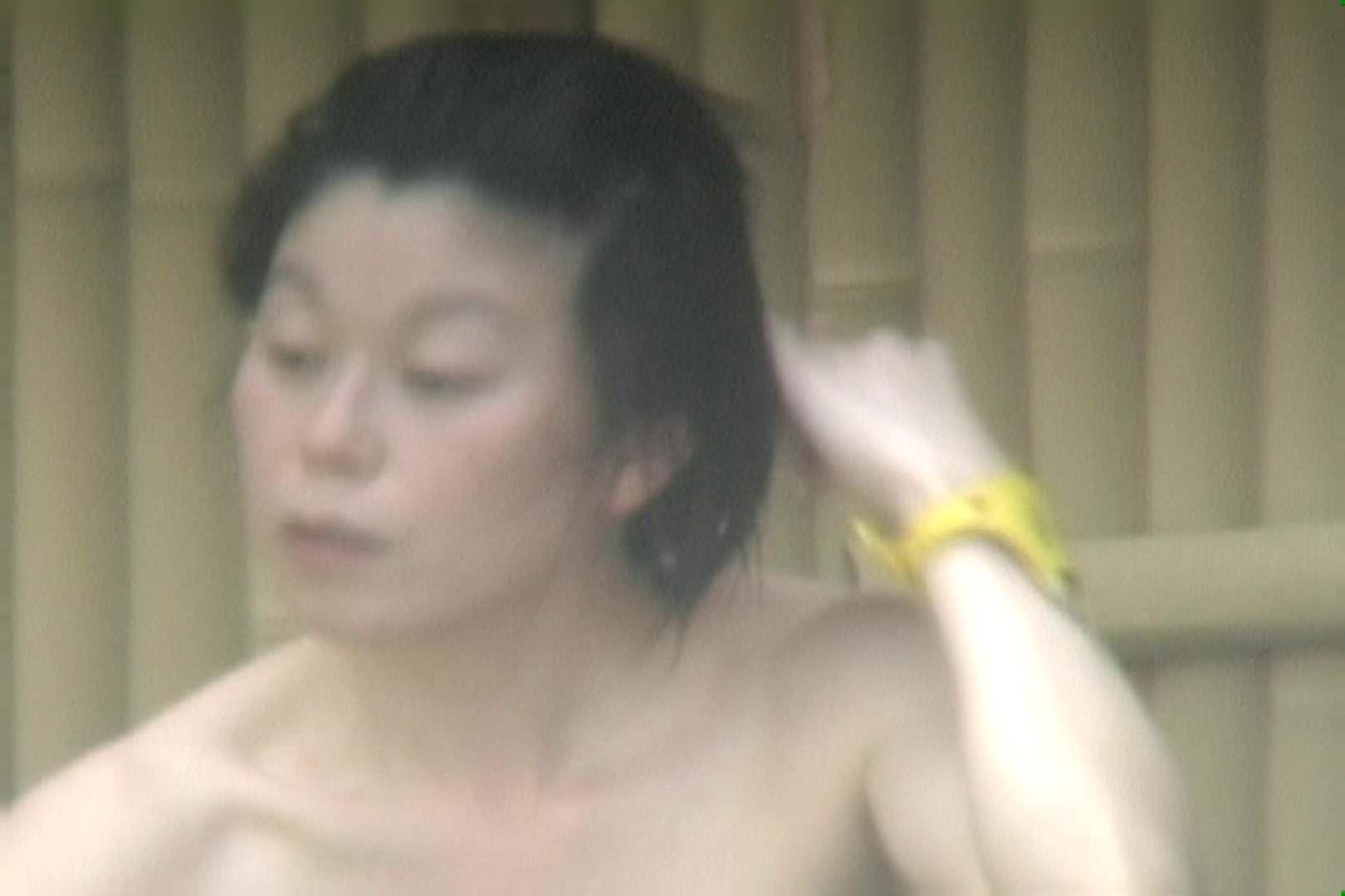 高画質露天女風呂観察 vol.008 女風呂 AV動画キャプチャ 102PIX 89