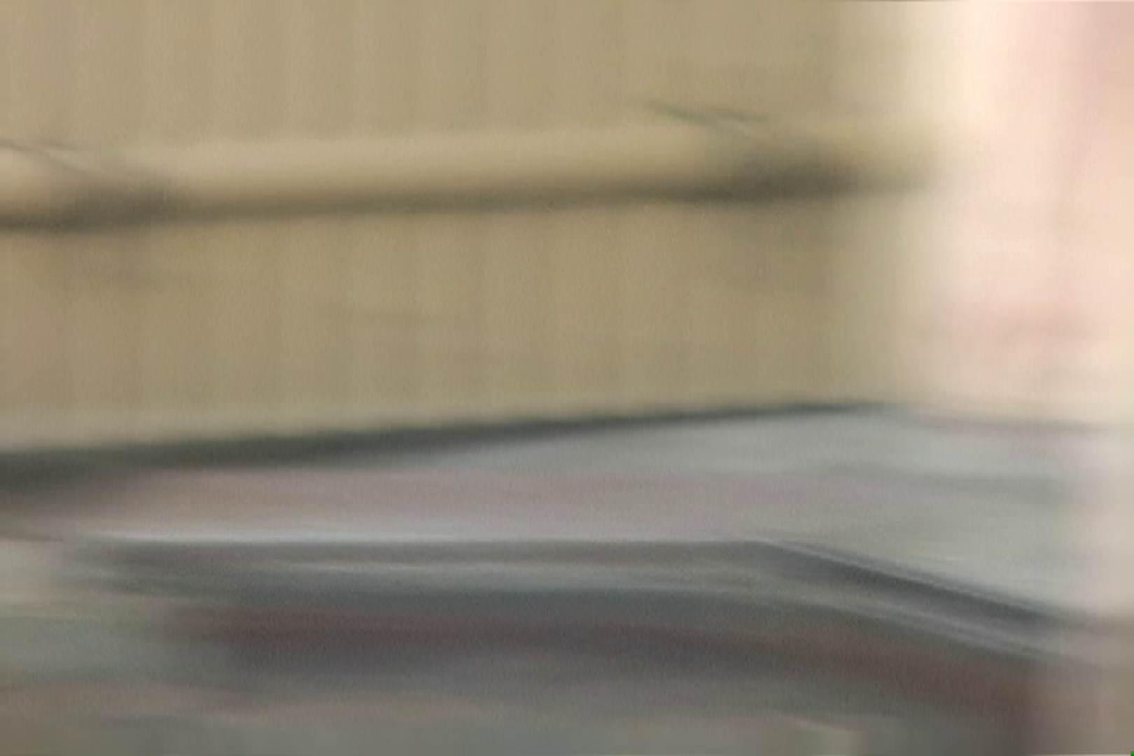 巨乳おまんこ:高画質露天女風呂観察 vol.009:のぞき本舗 中村屋